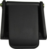 Bag Strap Buckle for Yamaha (G1-G22)