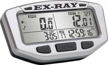 Ex-Ray Speedometer Kit - Universal