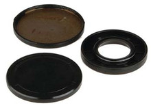 Differential Seal and Plug Kit for EZGO RXV - Electric (2008-Up)