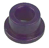Blue A-Plate Bushing for Club Car DS (1993-Up)