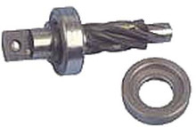 Steering Pinion Gear for EZGO TXT/Medalist (1994.5-00)