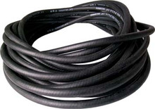 """1/4"""" Fuel Line for Club Car (1984-91) - 50ft"""