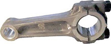 Connecting Rod for Club Car DS - 341cc (1984-91)