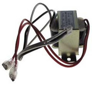 Club Car Transformer for Battery Charger