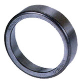 Rear Axle Bearing Cup for EZGO (Pre 1978) #15520