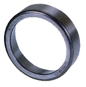 Front Hub Wheel Bearing Race for EZGO (All Years) - #L44610