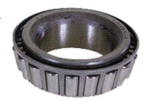 Front Hub Wheel Bearing for EZGO (All Years) - #L446343