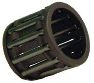 Top Connecting Rod Needle Bearing for Yamaha (G1)