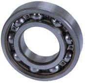 Inner Rear Axle Bearing for Yamaha (G1/G2/G8/G9) - #108