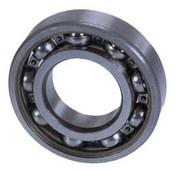 EZGO Crankcase Bearing | Balancer Shaft | 6004