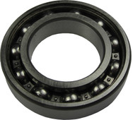EZGO Electric Differential Bearing (1988-up) | 6007