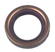 EZGO Balancer Shaft Oil Seal | 1991-up | 4-cycle