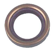 EZGO Crankshaft Oil Seal | Clutch Side | 1991-up | 4-cycle