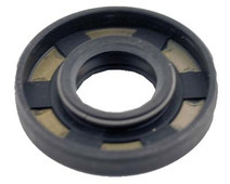Club Car DS Steering Pinion Dust Seal 1984-up