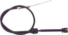 EZGO 1983-87 Accelerator Throttle Cable