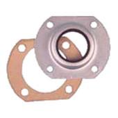 EZGO 1965-72 Outer Rear Axle Seal