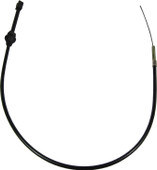 EZGO 1988 (only) Accelerator Throttle Cable