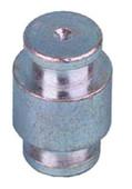 EZGO Torque Spider Piston (w/Hydraulic Bendix Brakes)