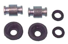 EZGO (with hydraulic brakes) Torque Spider Repair Kit