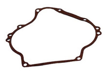 Club Car DS and Precedent 1992-Up (FE290) Crankcase Cover Gasket