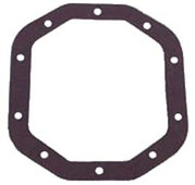EZGO 1977-87 T-BONE DIFFERENTIAL COVER GASKET
