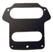 Yamaha G11, G16 Breather Gasket Cover