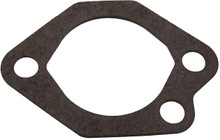 Club Car DS and Precedent Carburetor Manifold Gasket