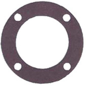 EZGO Gas and Electric Rear Bearing Retainer Gasket   1972-1977