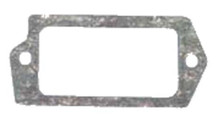 EZGO Outer Breather Gasket   1991-up