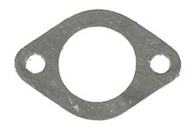 EZGO Carburetor Gasket | 1991-up
