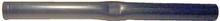 EZGO ST350 1996-Up Tie Rod