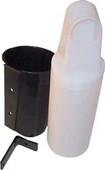 Bottle and Holder Kit