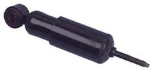 EZGO 1979-86.99 Rear Shock Absorber (Electric)