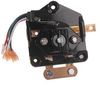 Club Car High Amp Forward/Reverse Switch Electric 1983.99 and up