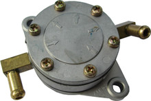 EZGO 1989-91 Fuel Pump (2 Cycle)