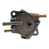 EZGO 1990-93 Fuel Pump (2 Cycle)