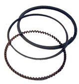 Club Car DS and Precedent 1992-Up Piston Ring Set (.99 mm)