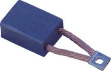 EZGO Electric Single Wire Brush Set (4/Pkg)