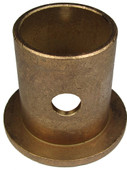 EZGO Steering Box Bushing 4 Cycle