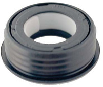 EZGO Steering Column Bushing