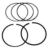 EZGO 350cc Standard Piston Ring Set
