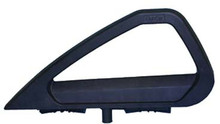 Club Car DS Driver Side Arm Rest 2000-Up