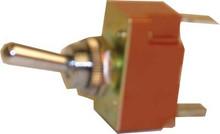 Yamaha G16-G22 ElectricTow Storage Switch