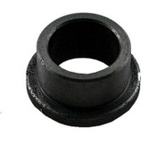 Yamaha G22, G29 Upper and Lower Steering Knuckle Bushing