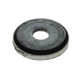 Yamaha G22 Steering Knuckle Outer Cover
