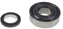 GE Motor Bearing and Magnet Kit