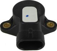 OEM EZGO Electric RXV 2008-Up Rotary Position Sensor OEM# 600019