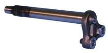Yamaha G9, G14, G16, G19 Pitman Arm