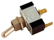 Club Car Precedent 2004-Up Tow Run Switch