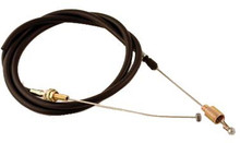 Club Car Precedent Accelerator Cable (Gas) 2004-up